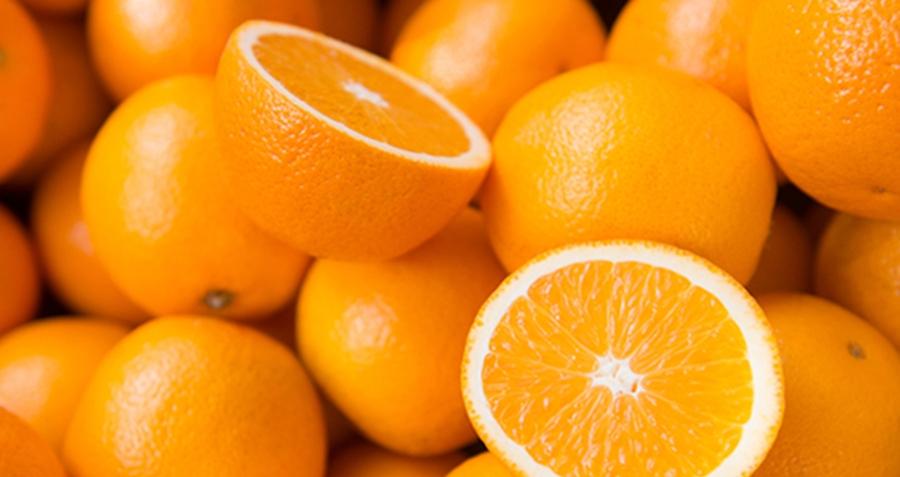 Frutas da estação l Vida Fascinante